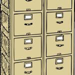 archiv-146160_640
